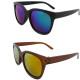 Asortyment akcji: 12 okularów przeciwsłonecznych A