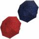 """Oferta specjalna: 12 kieszonkowych parasoli """"Mini"""
