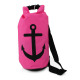 20 liters of duffel anchor anchor waterproof dry s