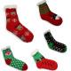 12er assortment of socks