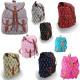 Promotional range: 20 backpacks Anker