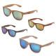 Surtido de acción: 12 gafas de sol