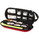 47-piece first aid kit 47 for the car