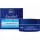 Nivea Visage Night Cream 50ml