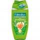 Palmolive Shower Gel Aroma Sensations