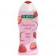 Palmolive Duschgel 250ml Gourmet Strawberry Touch
