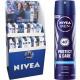Nivea Déodorant spray 150ml, dans le 96 -Display