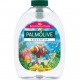 Palmolive vloeibare zeep XL 500ml Aquarium