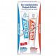 ELMEX + Aronal Zancreme 75ml Pack de 2