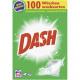 Dash laver poudre 100WL Regular