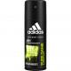 Adidas Juego Pure 150ml Desodorante en spray