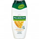 Palmolive Douche Milk & Honey 250ml