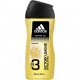 Adidas Victory League douche 250ml