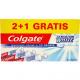 Colgate tandpasta 3x75 mL