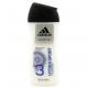 Adidas Shower Gel 250ml 3in1 Hydra Sport