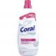Coral Flüssig 20WL Optimal White