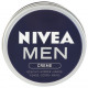 Nivea Creme Men 150ml