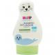Hipp Babysanft Shampoo & Body Wash 200ml