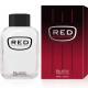 Parfum 100ml Rood voor mannen