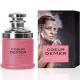 Parfum 80ml Adelante Coco de mer voor vrouwen