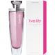 Parfum Adelante 80 ml Leef het Leven vrouwen EdP
