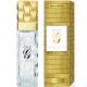Parfum Adelante One G donne