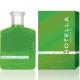 Perfume Adelante Botella Edición Especial
