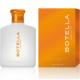 Parfum 100ml Adelante Botella Oranje mannen,