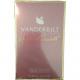 Perfume Gloria Vanderbilt EDT 30 ml