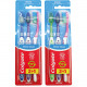 Toothbrush Colgate Extra Clean 3