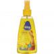 Sun Oil Elina 150ml SPF 6 met sproeikop