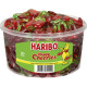 Food Haribo Runddose Happy Cherries