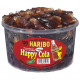 Food Haribo Runddose Happy Cola 150 Stk.