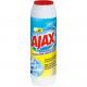 Ajax schuurpoeder 500g Citrusfrische