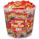Food Haribo Happy Cola 100 Minibeutel