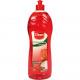 Wasmiddel 1 L CLEAN granaatappel
