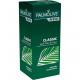 Palmolive Scheerzeep 50g in doos