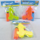 Waterpistool Funny Shooter