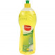 CLEAN citroen afwasmiddel 1l