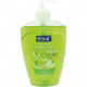 Elina Olive Soap Liquid 500ml met dispenser