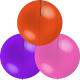 Balloons - 3