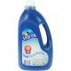Vista volledige detergent 1,5l voor 20 wasbeurten