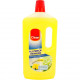 CLEAN All Purpose Cleaner 1000ml Citrus kracht