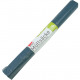 Sacchetti di immondizia 120L 110x70 cm blu Serie 5