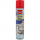 Fly and Insect Spray 300ml