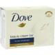 DOVE Sapone 100g Cream Wash Bar