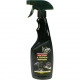 Auto Tapijt en Bekleding Cleaner 500ml