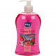 Vloeibare zeep 500ml Elina Strawberry