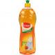Wasmiddel 1l CLEAN Oranje