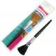 Cosmetic brushes Elina XL 17.5cm